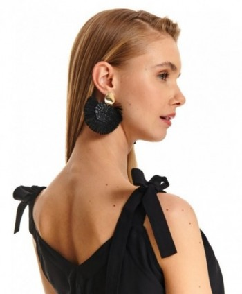 LADY'S EARRINGS SKO0526