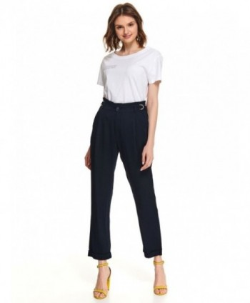 Pantaloni Top Secret SSP3556