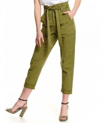 Pantaloni Top Secret SSP3530