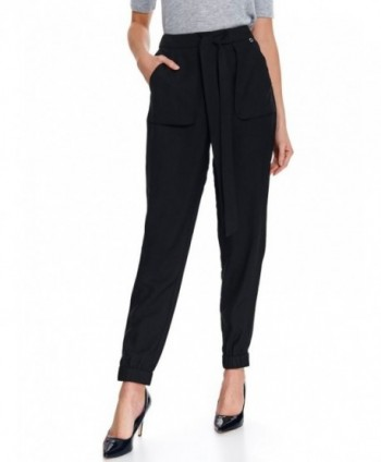 Pantaloni Top Secret SSP3509
