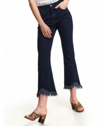 Pantaloni Top Secret SSP3508