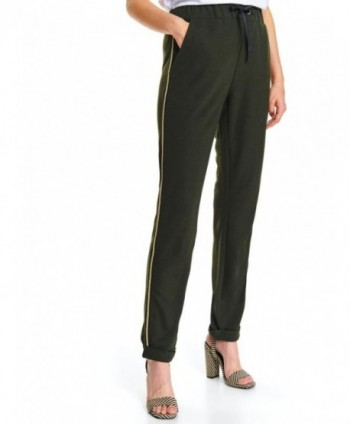 Pantaloni Top Secret SSP3504