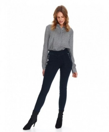 Pantaloni Top Secret SSP3483