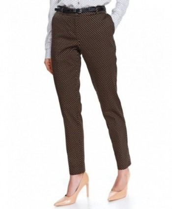 Pantaloni Top Secret SSP3475