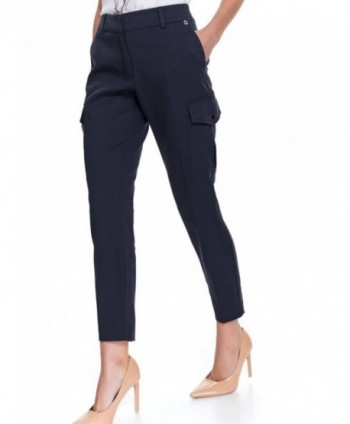 Pantaloni Top Secret SSP3469