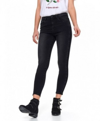 Pantaloni Top Secret SSP3397