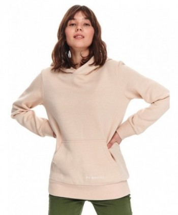 LADY'S SWEATSHIRT SBL0767