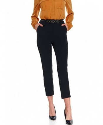 Pantaloni Top Secret SSP3507