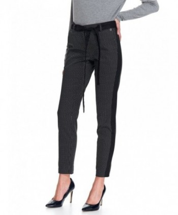 Pantaloni Top Secret SSP3474