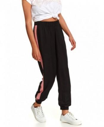 Pantaloni Top Secret DSP0190
