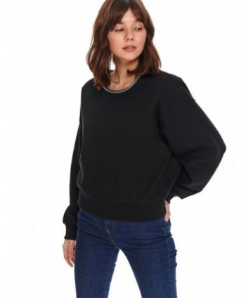LADY'S SWEATSHIRT SBL0745