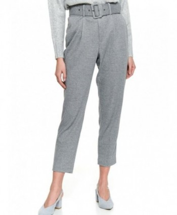 Pantaloni Top Secret SSP3426