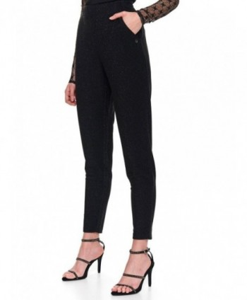 Pantaloni Top Secret SSP3388