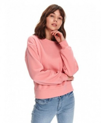 LADY'S SWEATSHIRT SBL0739