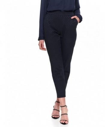 Pantaloni Top Secret SSP3461