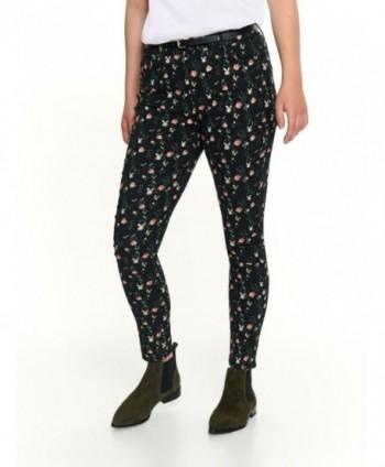 Pantaloni Top Secret SSP3412