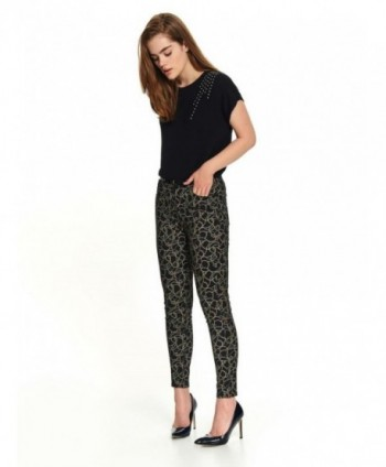Pantaloni Top Secret SSP3411