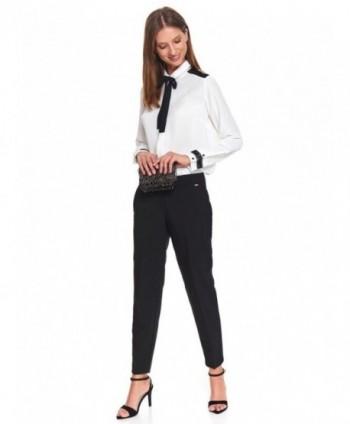 Pantaloni Top Secret SSP3405