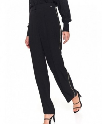 Pantaloni Top Secret SSP3376