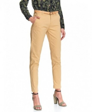 Pantaloni Top Secret SSP3236