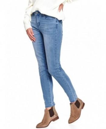 Jeans skinny  Top Secret...