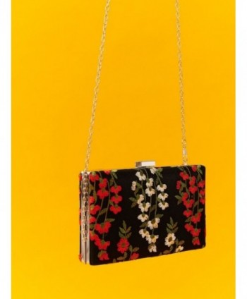 LADY'S BAG SBG1111