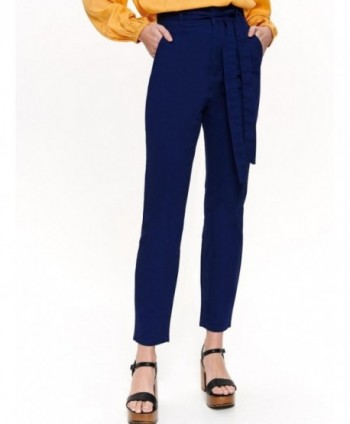 Pantaloni Top Secret SSP3127