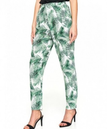 Pantaloni Top Secret SSP3315