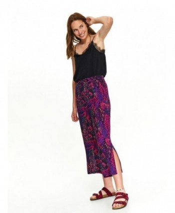 Pantaloni Top Secret SSP3300