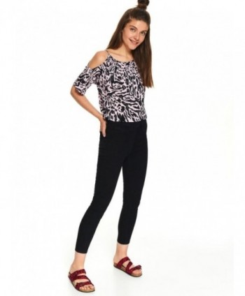 Pantaloni Top Secret SSP3288