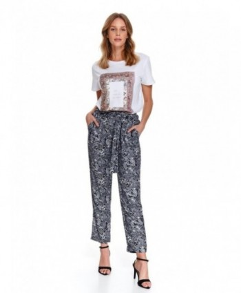 Pantaloni Top Secret SSP2900