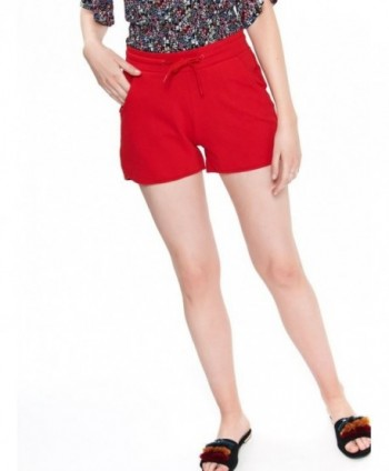 LADY'S SHORTS DSZ0053