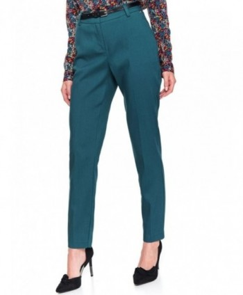 Pantaloni Top Secret SSP3408