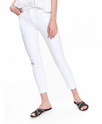 Pantaloni Top Secret SSP3189