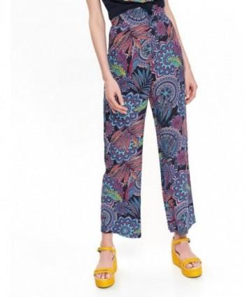 Pantaloni Top Secret SSP3282