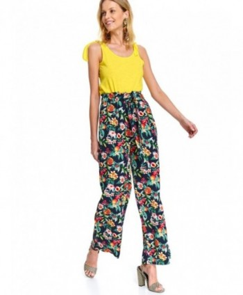 Pantaloni Top Secret SSP3281