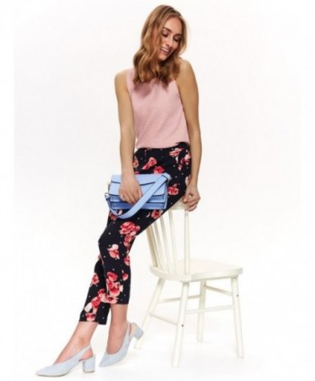 Pantaloni Top Secret SSP3253