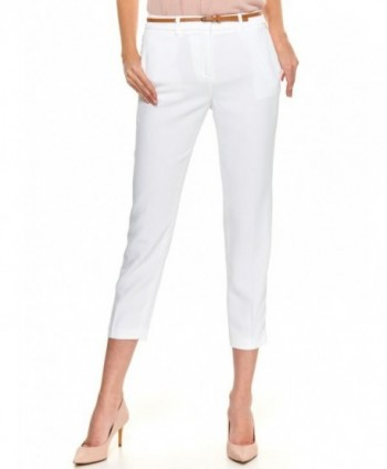 Pantaloni Top Secret SSP3224