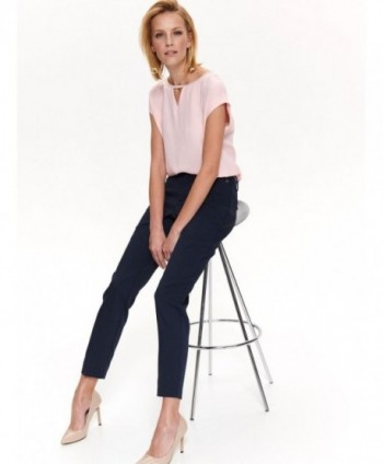 Pantaloni Top Secret SSP3242