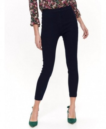 Pantaloni Top Secret SSP3123
