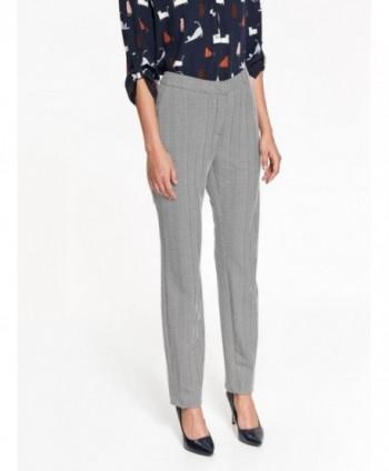 Pantaloni Top Secret SSP3143