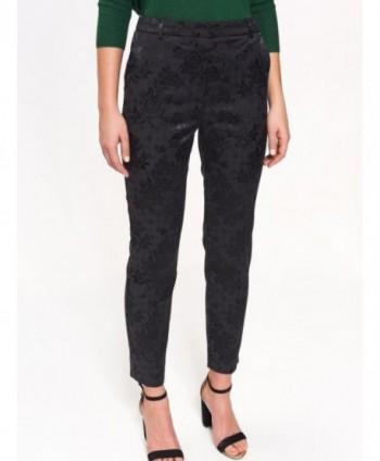 Pantaloni Top Secret SSP3061