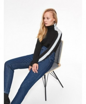 LADY'S TURTLENECK SGO0123