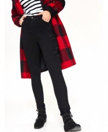Pantaloni Top Secret SSP3051