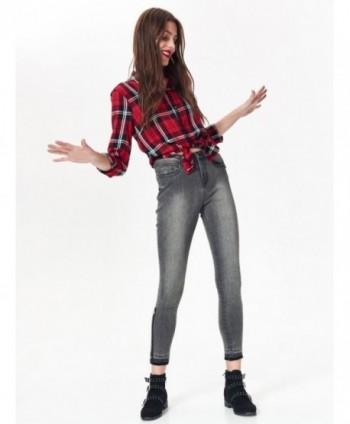 Pantaloni Top Secret SSP3026