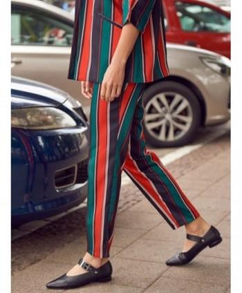 Pantaloni Top Secret SSP3054