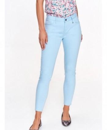 Pantaloni Top Secret SSP2929