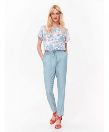 Pantaloni Top Secret SSP2897