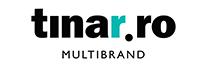 Logo TinaR